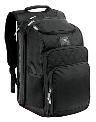 108090 - Ogio Epic Backpack