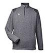 1310071 - Men's Hustle Quarter-Zip Pullover