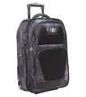 413007 - Kickstart 22 Travel Bag