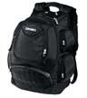 711105 - Metro Backpack