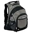 711113 - Ogio Fugitive Backpack