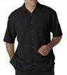 8980A - Cabana Breeze Camp Shirt