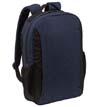 BG209 - Vector Backpack