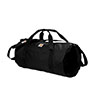 CT89105112 - Canvas Packable Duffel