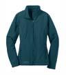 EB531 - Ladies' Soft Shell Jacket