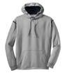 F246 - Tech Fleece Hooded Sweatshirt