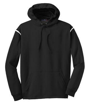 Tech Fleece Hooded Sweatshirt