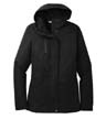 L331 - Ladies' All-Conditions Jacket