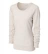 LCS04758 - Ladies' Broadview Scoop Neck Sweater