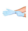 PPE-005 - Nitrile Gloves - Box of 100 (50 pairs)