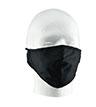 PPE-009 - Premium Adjustable Cloth Mask